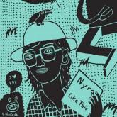 nyra-like-this-sven-weisemann-remix-freund-der-familie-cover