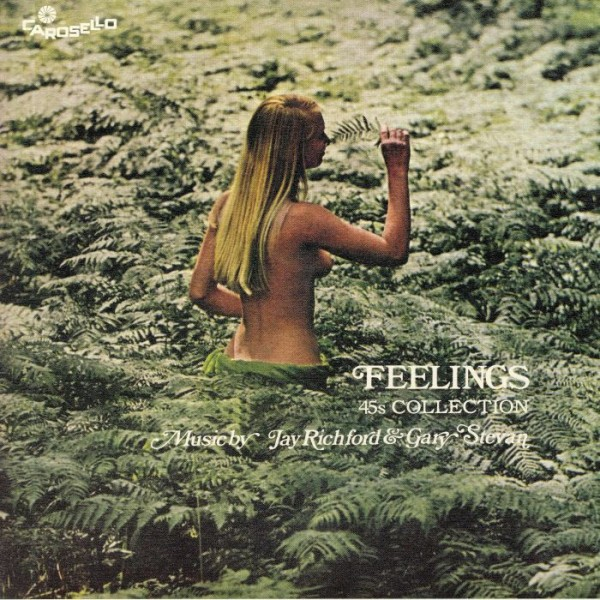 jay-richford-gary-stevan-feelings-45-collection-dynamite-cuts-cover