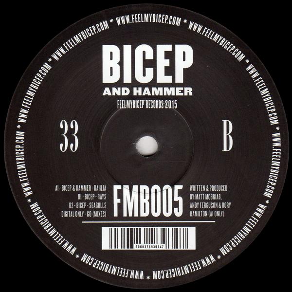 bicep-hammer-dahlia-ep-feel-my-bicep-cover