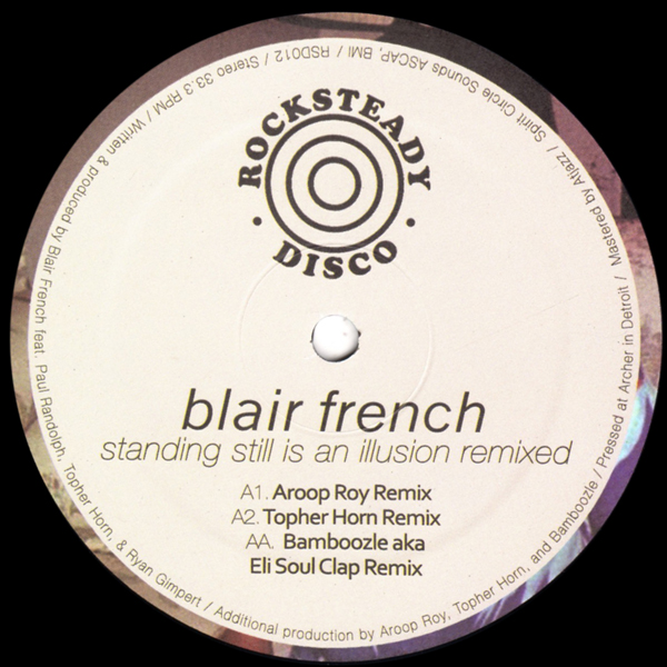blair-french-standing-still-is-an-illusion-remixed-eli-soul-clap-aroop-roy-remixes-rocksteady-disco-cover