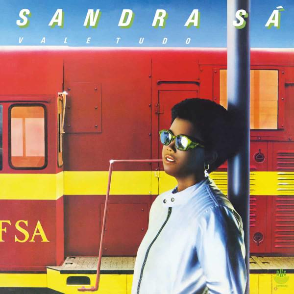 sandra-sa-vale-tudo-lp-mr-bongo-cover