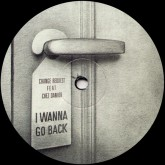 change-request-feat-chez-damier-i-wanna-go-back-glenn-underground-dave-allison-space-coase-remixes-glen-view-cover