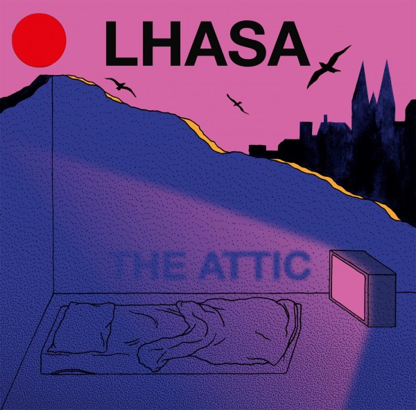 lhasa-the-attic-sexxor-stroom-cover