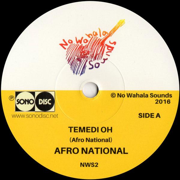 afro-national-temedi-oh-den-kick-no-wahala-sounds-cover