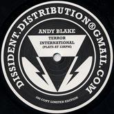 andy-blake-terror-international-dissident-cover