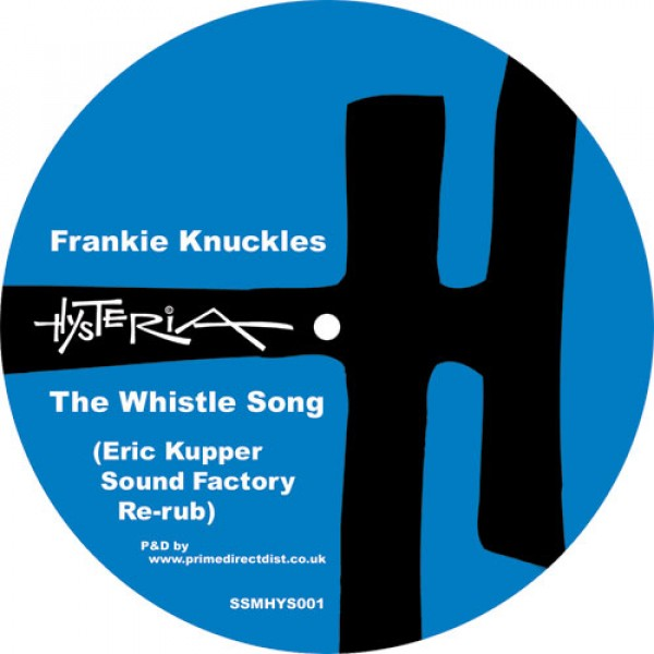 frankie-knuckles-the-whistle-song-eric-kupper-sound-factory-re-rub-sosure-music-cover