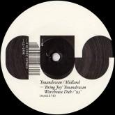 midland-youandewan-bring-joy-youandewan-warehouse-dub-93-aus-music-cover