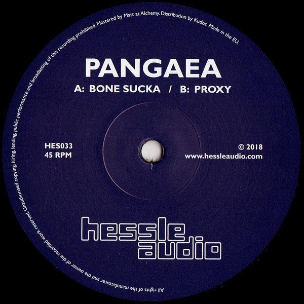 pangaea-bone-sucka-hessle-audio-cover