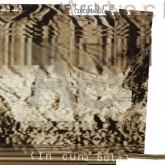 autechre-incunabula-cd-warp-cover