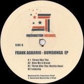 frank-agrario-bumbunga-ep-micronation-records-cover