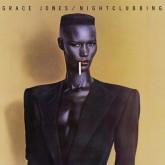 grace-jones-nightclubbing-deluxe-version-cd-island-cover