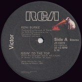 keni-burke-collage-risin-to-the-top-get-in-touch-with-me-rca-records-cover