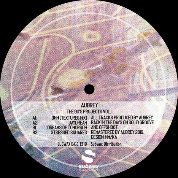 aubrey-the-90s-projects-vol-1-subwax-excursions-cover