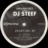 dj-steef-printing-inc-the-revenge-remix-foto-recordings-cover