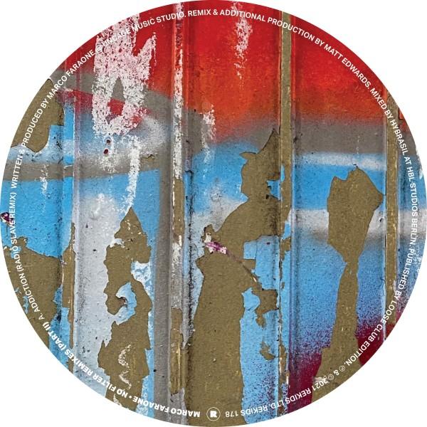 marco-faraone-no-filter-remixes-part-ii-rekids-cover