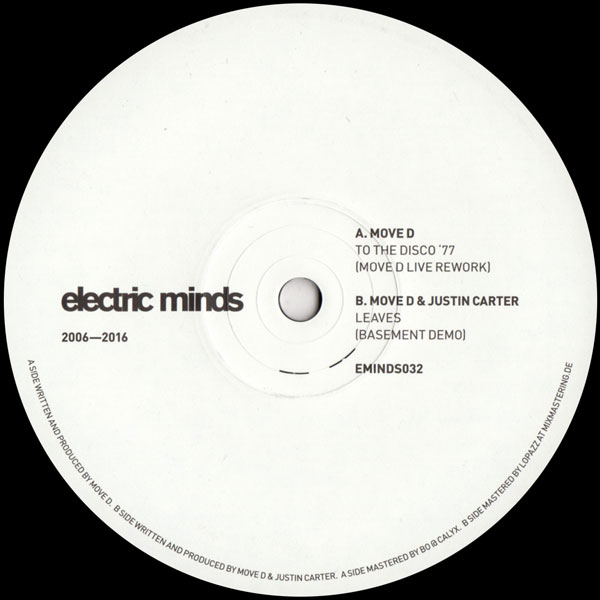 move-d-to-the-disco-77-move-d-live-rework-leaves-basement-demo-electric-minds-cover