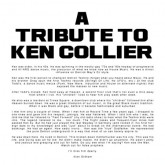 various-artists-a-tribute-to-ken-collier-white-label-cover