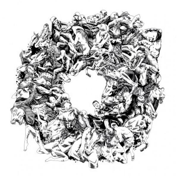 dfx-relax-your-body-incl-villalobos-remix-autum-records-cover
