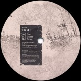 bleak-ekko-deeply-rooted-house-cover