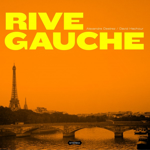 rive-gauche-walking-incl-simbad-gilles-peterson-remixes-bbe-records-cover
