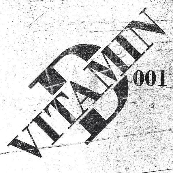 wilfy-d-vitd-001-vitamin-d-cover