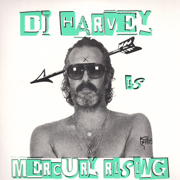 dj-harvey-various-artists-the-sound-of-mercury-rising-vol-ii-lp-limited-screen-printed-version-pikes-records-cover