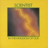 scientist-in-the-kingdom-of-dub-lp-important-records-cover