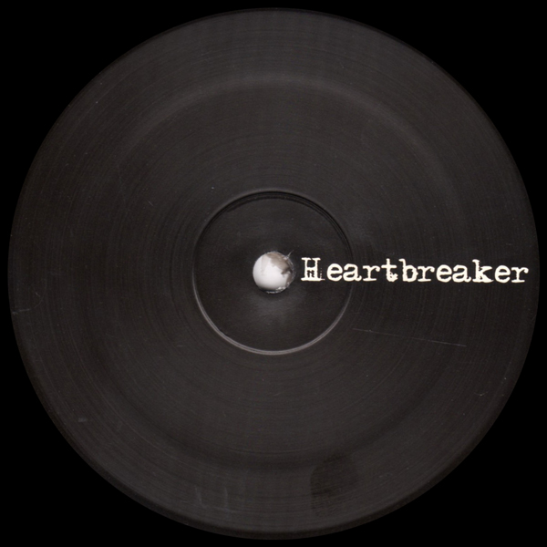 diskop-heartbreaker-attraction-blackloops-cover