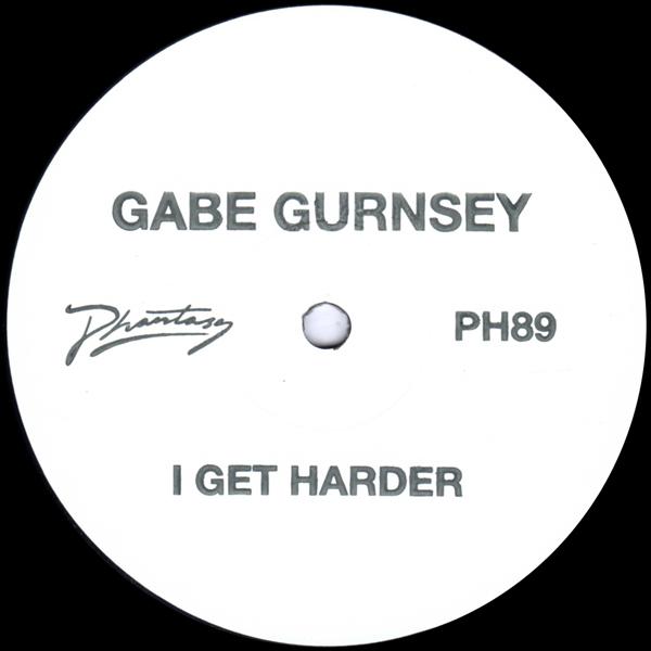 gabe-gurnsey-i-get-harder-phantasy-sound-cover