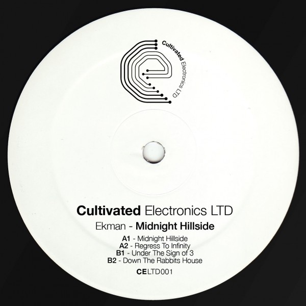 ekman-midnight-hillside-cultivated-electronics-cover