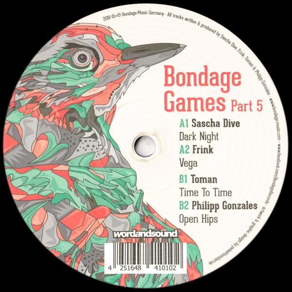 sascha-dive-various-artists-bondage-games-part-4-bondage-cover