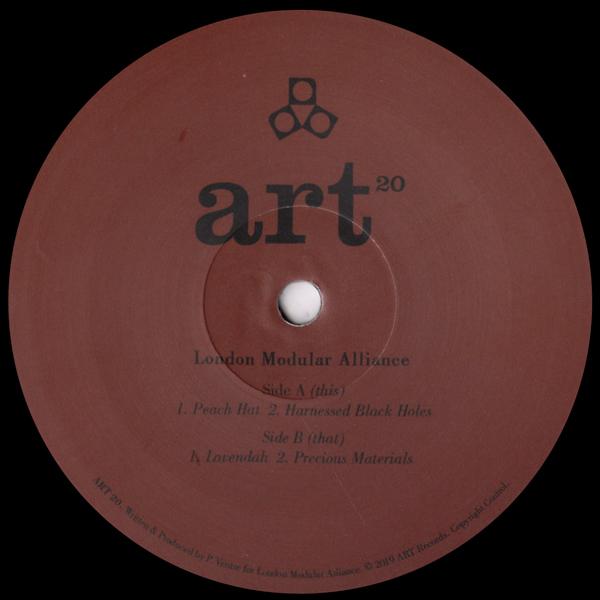 london-modular-alliance-precious-materials-ep-applied-rhythmic-technology-cover