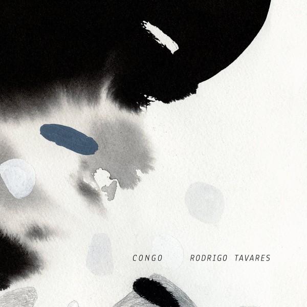 rodrigo-tavares-congo-lp-hive-mind-records-cover