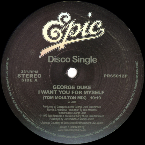 george-duke-i-want-you-for-myself-tom-moulton-mix-brazilian-love-affair-epic-cover