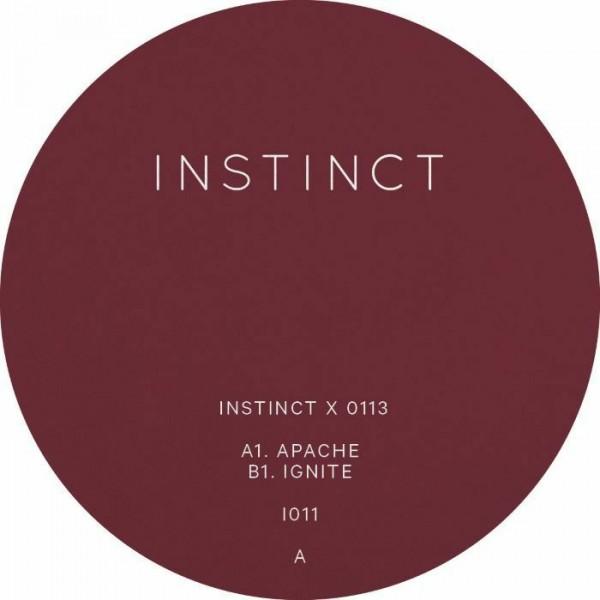 instinct-0113-instinct-11-apache-instinct-cover