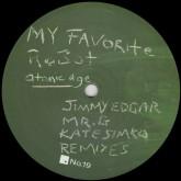 my-favorite-robot-atomic-age-remixes-ep-jimmy-edgar-mr-g-kate-simko-no-19-cover