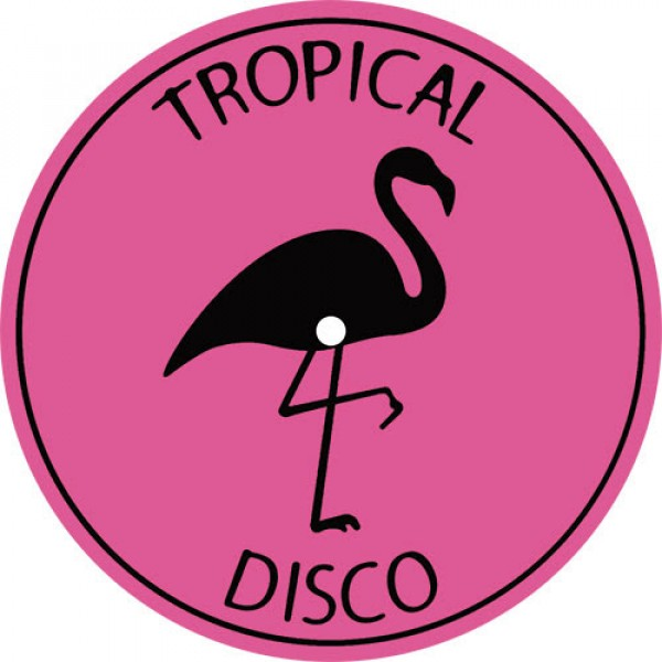 various-artists-tropical-disco-records-vol-16-pre-order-tropical-disco-records-cover