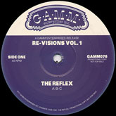 the-reflex-re-visions-vol-1-gamm-records-cover