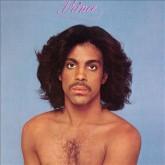 prince-prince-1979-lp-reissue-warner-bros-cover