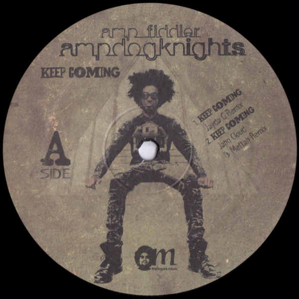 amp-fiddler-keep-coming-remix-ep-jayda-g-remix-mahogani-music-cover