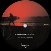 ilija-rudman-dos-palos-so-much-lady-of-the-westway-imogen-recordings-cover