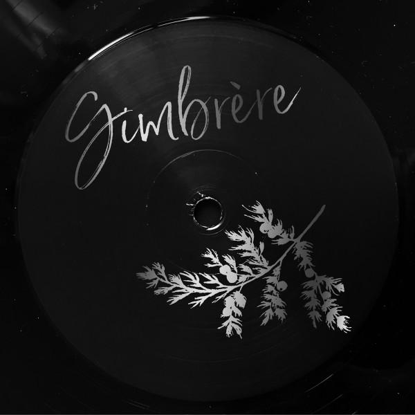 gimbrre-breakbeat-passage-ep-pre-order-sulta-selects-silver-service-cover