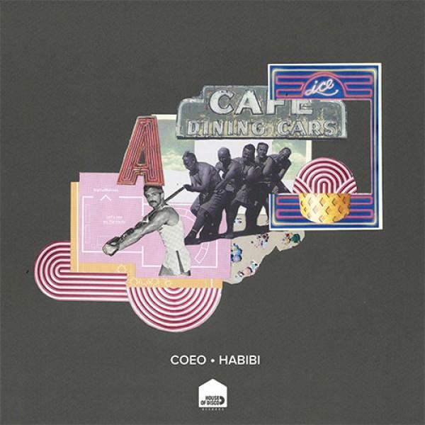 coeo-habibi-ep-house-of-disco-cover