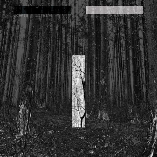 chris-liebing-another-day-lp-pre-order-mute-cover