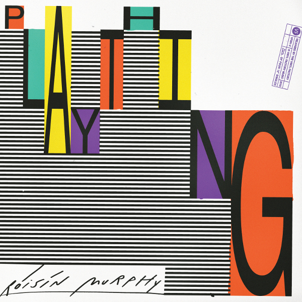 roisin-murphy-maurice-fulton-play-thing-like-the-vinyl-factory-cover