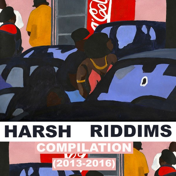 various-artists-2mr-presents-harsh-riddims-2013-2016-2mr-cover