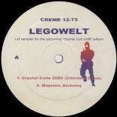 legowelt-crystal-cult-2080-sampler-ep-creme-organization-cover