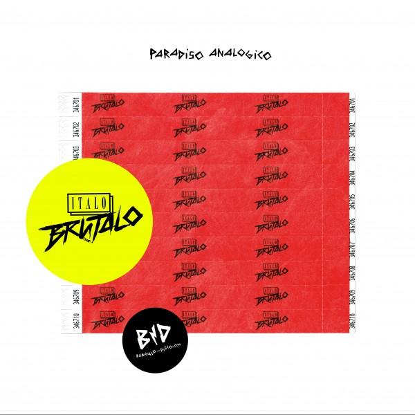 italo-brutalo-paradiso-analogico-incl-ali-renault-franz-scala-ilya-santana-remixes-bungalo-disco-cover