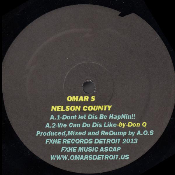 JAY DEE (J DILLA)/Donuts LP/STONES THROW - Vinyl Records