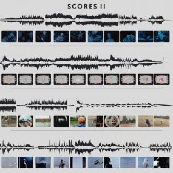 identified-patient-mab-abysmal-various-artists-scores-ii-dekmantel-cover